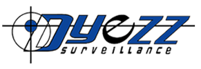 Dyezz Surveillance | Security Company | Austin, TX
